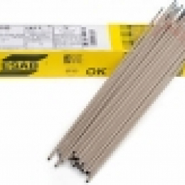 Электроды ОК 46 3,0 2,5 кг